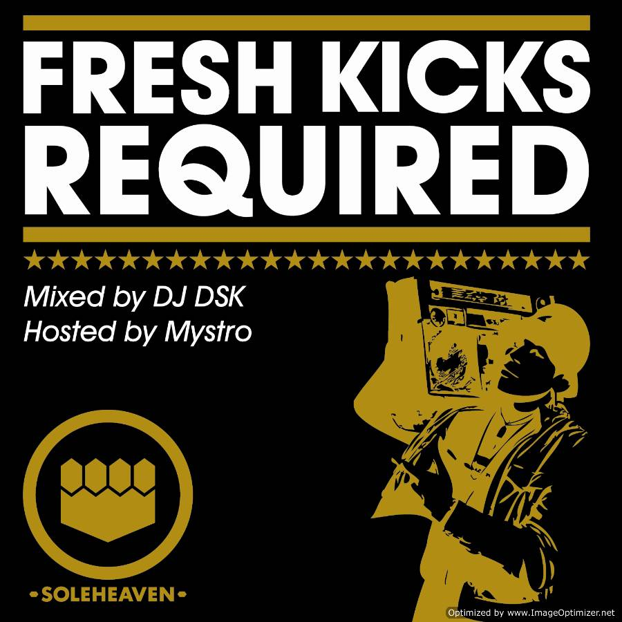 fresh-kicks-cover-final-1