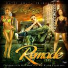 Dutty Mouth Presents: Alex Dutty &#8211; Remade (Released) DOWNLOAD NOW Featuring Ja Ja Soze, Bate Nate, Kofi Stacks &amp; Alize Levy