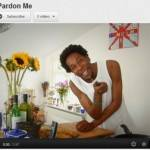 Fdot1 &#8211; Pardon Me
