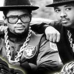 Hip hop rope chains &#8211; RUN DMC: The 80s jewellery fashion is back!