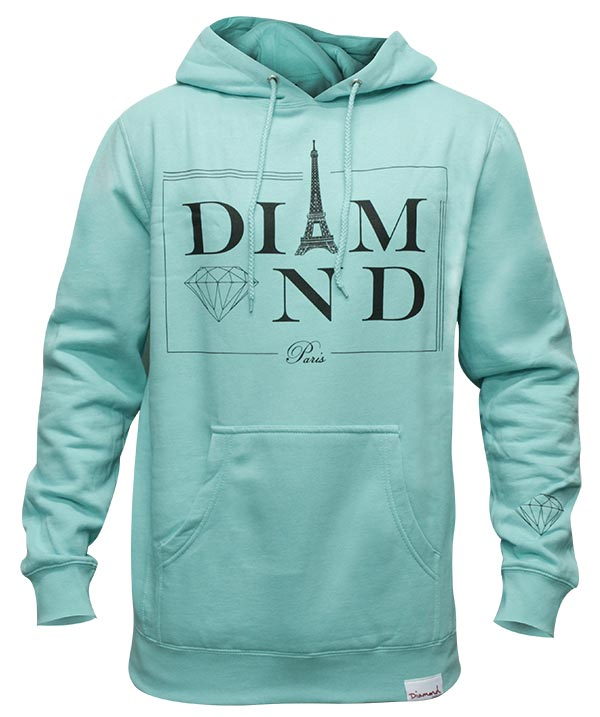 DIAMOND-PARIS-HOODIE-IN-blu
