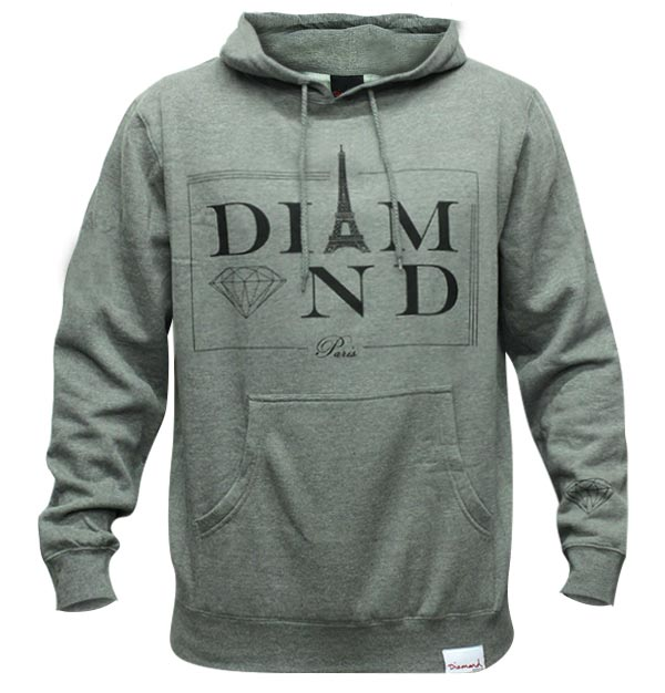 DIAMOND-PARIS-HOODIE-IN-hea