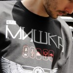 Mishka Summer 14 Video Lookbook – Everythinghiphop.com