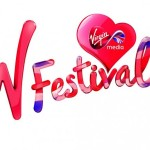 V Festival – Can't get there ? No worries V Festival is coming to you !!
