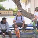 Brixton Fall 2014 Video Lookbook – Everythinghiphop