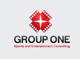 groupone