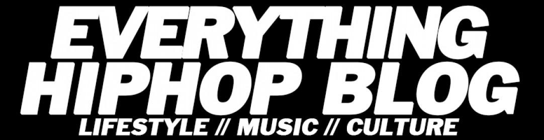 Everythinghiphop.com