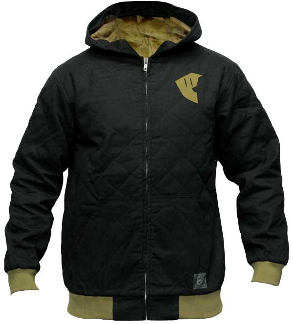 winter jackets, winter clothing, hiphop clothing, mens jackests, black jackets