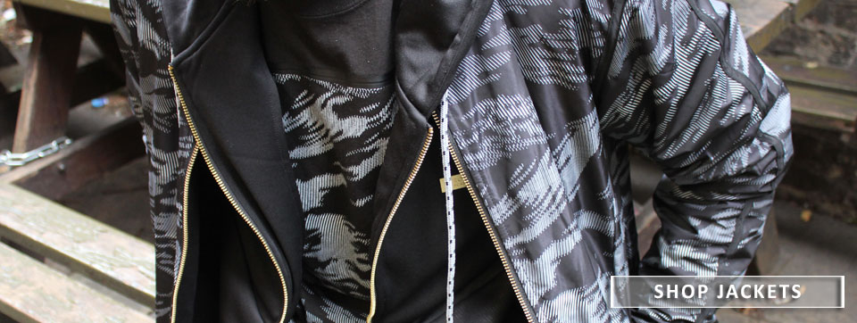 shop f r streetwear sreetwear hip hop klamotten. Black Bedroom Furniture Sets. Home Design Ideas