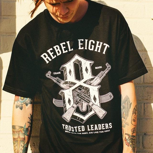 Mens festival t-shirts