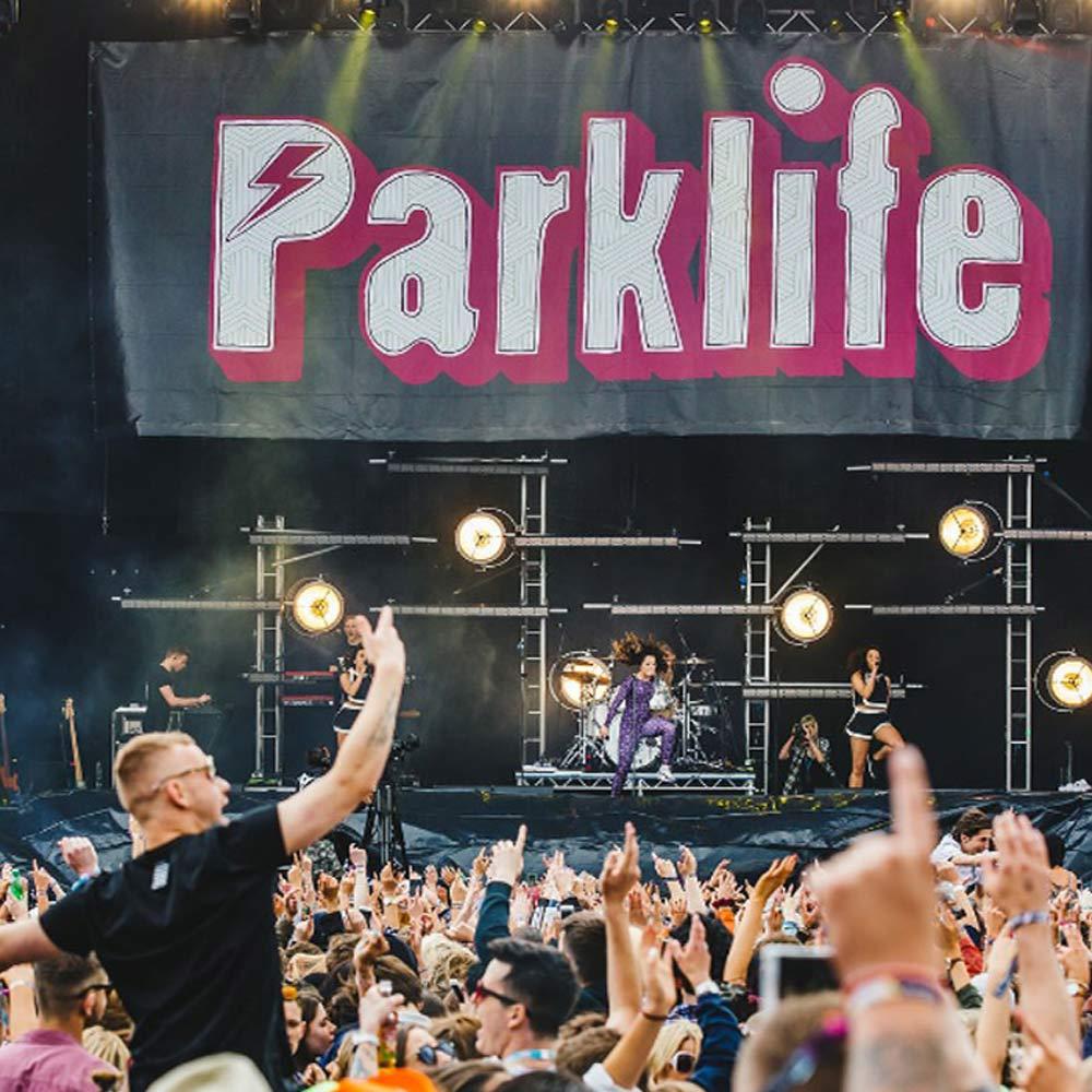 Park Life Festival