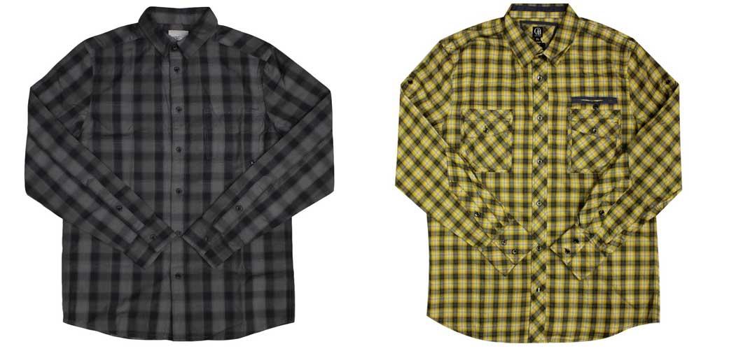 discount mens fashion, sale mens fashion, cheap mens fashion, streetwear sale, mens streetwear sale