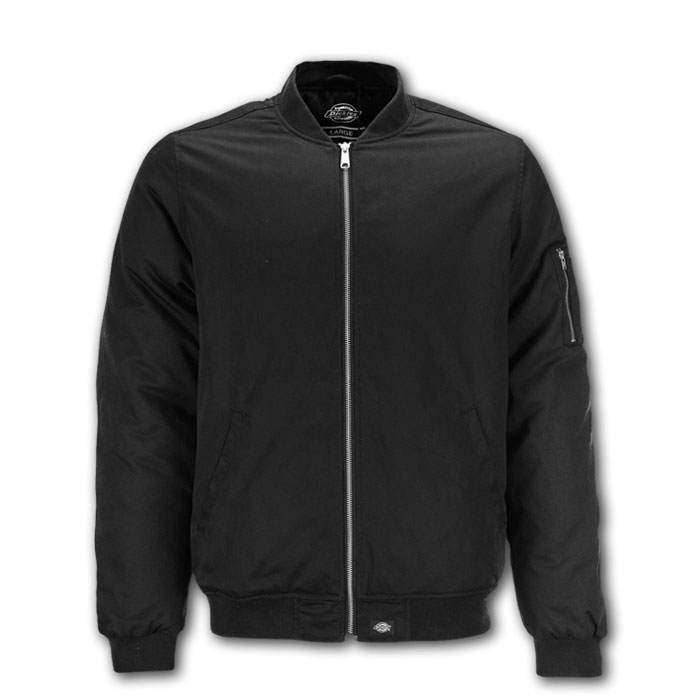 Dickies-Taylorsville-Bomber-Jacket