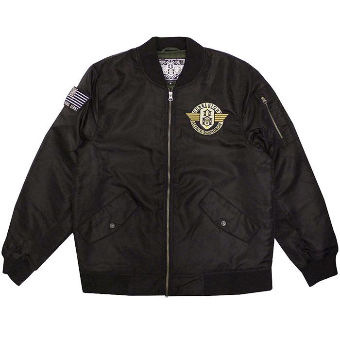 Rebel8-8th-infantry-bomber-jacket