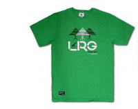 Lrg Clothing