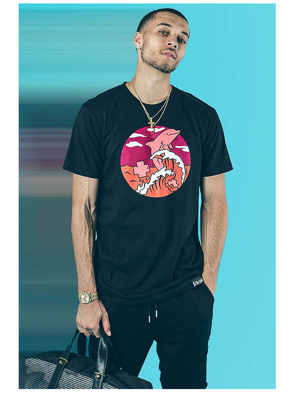 pink_dolphin_clothing_4