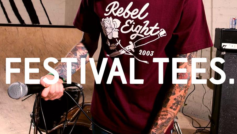 festival-tees