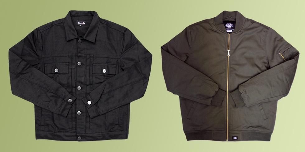 lightweight-jackets