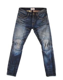 Rivet De Cru Skipper Jeans
