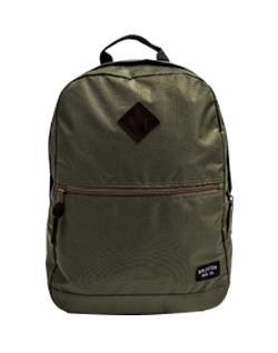 Brixton Carson Backpack