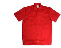 Dickies Short sleeve shirt