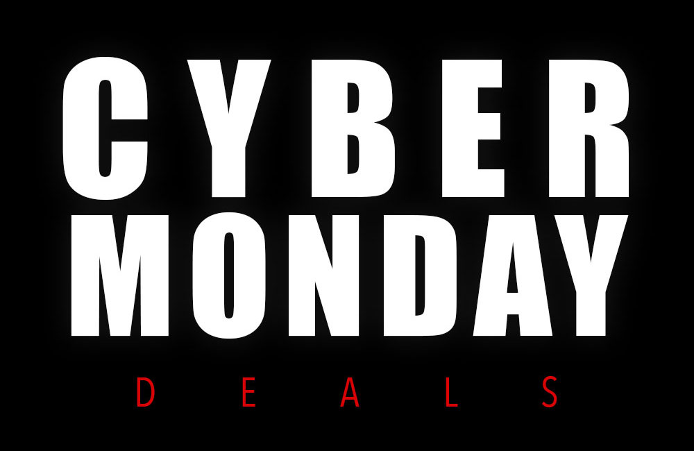 cyber-monday-deals-blog