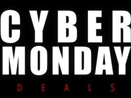 cyber-monday-streetwear-deals-feature