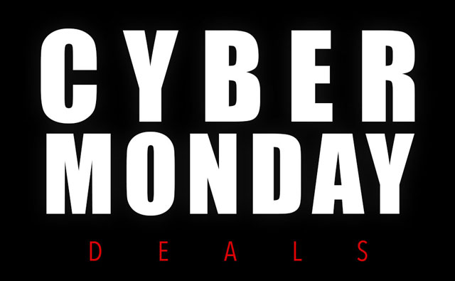 cyber-monday-streetwear-deals-feature