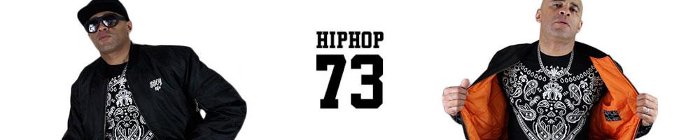 hiphop73