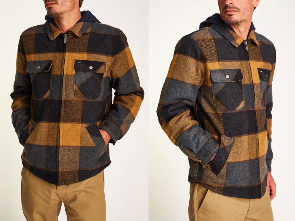 brixton-bowery-jacket