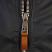 Top Gun CWU-45 Flight Jacket