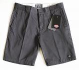 Dickies C 182 GD Shorts Charcoal Grey