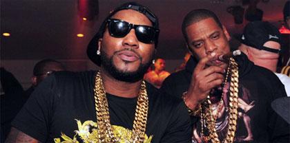 hip hop jewellery, costume jewellery, rapper jewellery, hip hop bling, herringbone chain, rope chain, cuban chain, franco chain