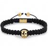 All Northskull Bracelets