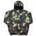 Dickies Cornwell jacket Camouflage
