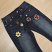 Imperial Junkie Whoosh Japanese Selvedge Jeans
