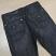 Rivet De Cru Mae Fit Jeans Carbon Wash