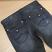 Rivet De Cru Mae Fit Jeans Blue Limo Wash