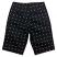 LRG Future 47 Chino Shorts Black