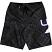 Lrg Icon Mens Boardshorts Dark Charcoal