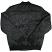 WeSC Sixten Padded jacket - Black
