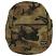 Brixton Ltd Carson Backpack Bag Camo