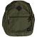 Brixton Ltd Carson Backpack Bag Olive