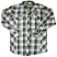 Live Mechanics Trailmaster Shirt Medieval Green