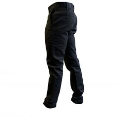 Dickies 803 Slim Skinny Work Pant Black