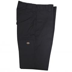 Dickies Slim 13 inches Short Black