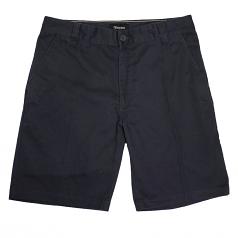 Brixton Ltd Fleet Shorts Navy
