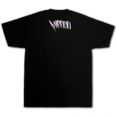 Mafioso Good Day T-Shirt Black