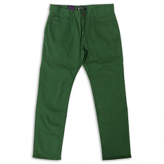 LRG True Straight Jeans Green