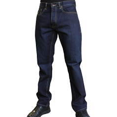Dickies Michigan men's regular fit jean Vintage Wash